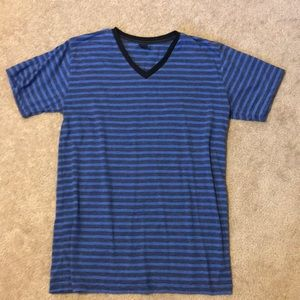 Other - Striped Tee